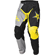 One Industries Atom Rockstar Pants 2016